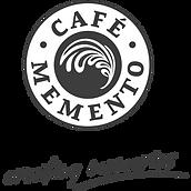 logo_cafe%20Memento%20creating_CMYK%20(1