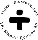 plustova_logo.png