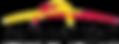 renault-nissan-alianza-1100x690-c.png