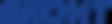 logoecont_bg_72dpi.png