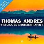 Cover CD Einschlafen II-1.jpg