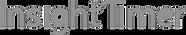 insighttimer-logo-sw.png