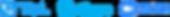 Skype-Zoom-Logo-lang-klein.png