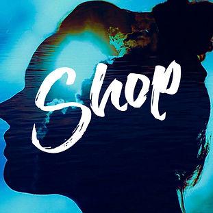 Shop-neu.jpg