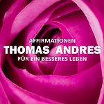 Cover CD Affirmationen_Insta.jpg