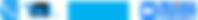 Skype-Zoom-Logo-lang-klein1.png