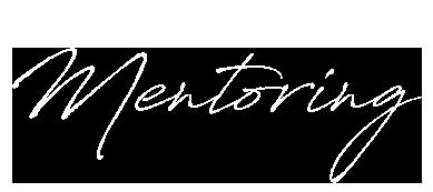 mentoring1.png
