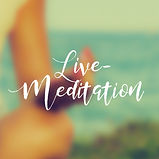 thomas-andres-Live-Meditation-blured.jpg