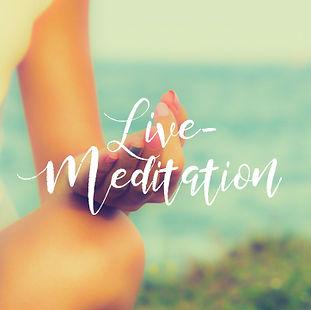 Thomas-Andres-Live-Meditation.jpg