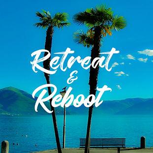 event-retreat.jpg