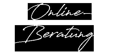online-beratung.png