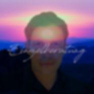 Thomas mit Sonne quadrat-schrift.jpg