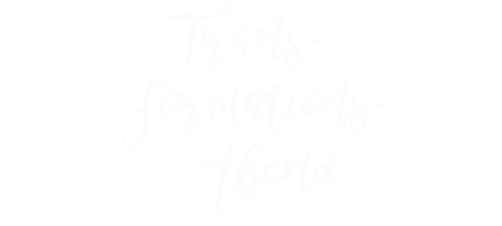 transformation-front.png