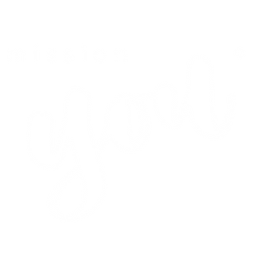 Mission-You-Logo-weiss.png