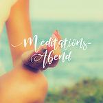 event-meditations-abend.jpg
