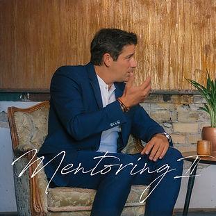 thomas-andres-mentoring2a.jpg