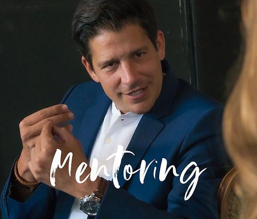 thomas-andres-mentoring.jpg