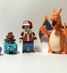 Pokemon LEGO.jpg