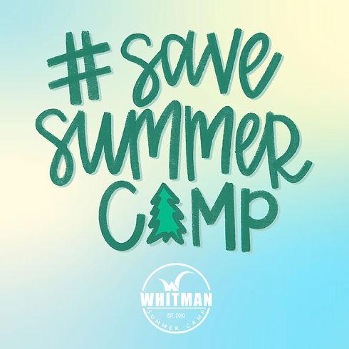 Save Summer Camp.jpg