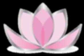 fleur lescheminsduyoga
