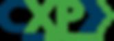 CXP_Logo_800.png