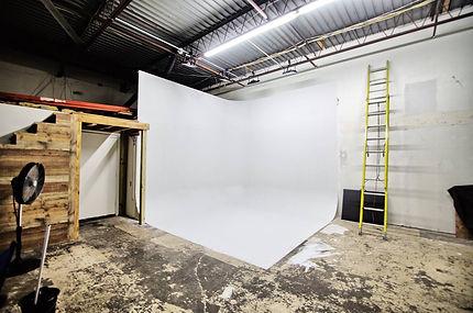 justifiedfilms_studio