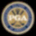PGA_Logo_Header_480x480.png