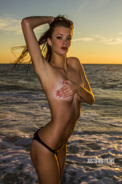topless_1_edited.jpg