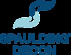 SpauldingDecon_MasterLogo_CMYK-final.png