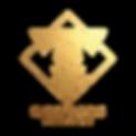 GoddessLogo_gold-3_410x.png