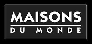 logo-maisons-du-monde.png