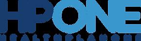 HPOne-Logo-300 2018.png