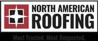 north-american-roofing-contractor-logo-2