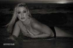 dani_topless_bw_water_shore.jpg