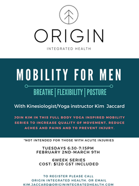 Mobility for Men (3).png