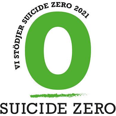 SuicideZero_Företagsstöd2021_Logga_R