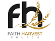 Faith Harvest Logo.png