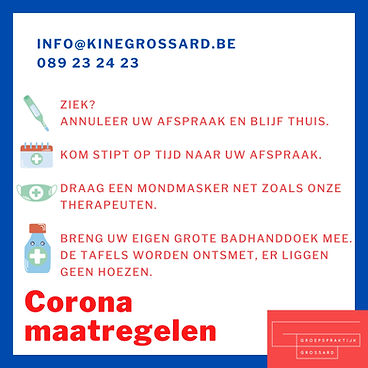 corona praktijk.jpg