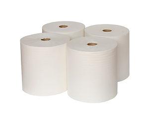 Reflex Towels.jpg