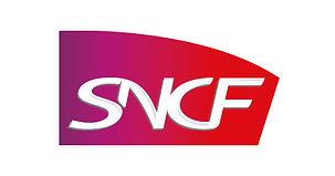 Logo-SNCF-1.jpg