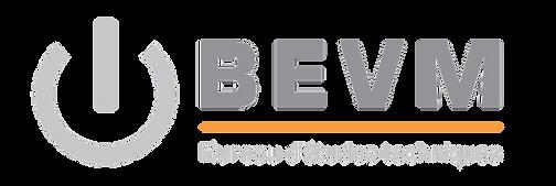 logo_BEVM-e1423653646323-640w.png
