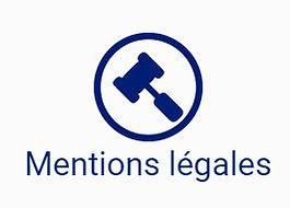 mention legale.JPG