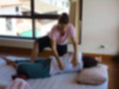 Thai_Yoga_Massage.jpg