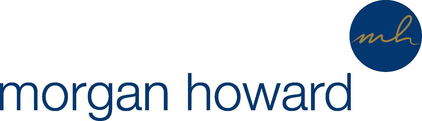 •MH-Final_Logo_CMYK_[Converted]