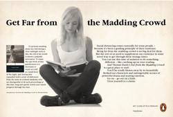 Penguin_ad_DPS_MaddingCrowd_01