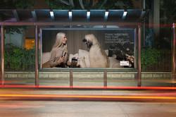 Westend_billboard