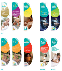 Pampers_3