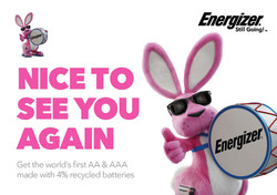 Energizer20Innovation_Tech_Page_8