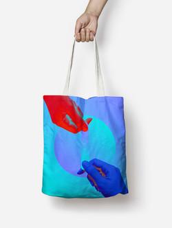 blu_Tote Bag_02