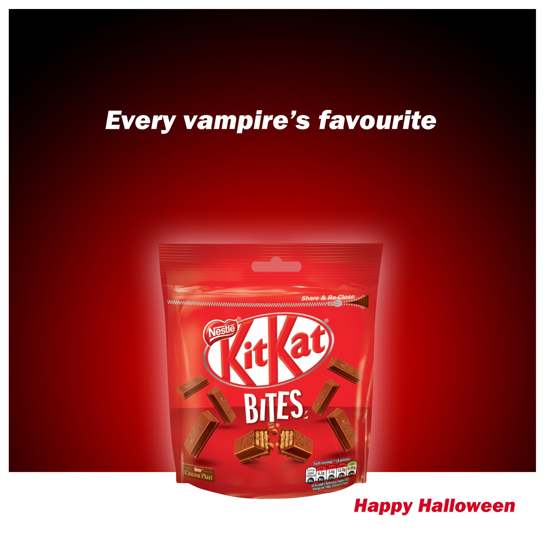 AD_KitKat3